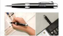 ProofPronto PCM-007 Pen Voice Recorder by MemoQ whats app clear voice  55279070