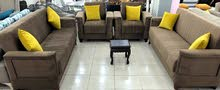For sale Sofas - Sitting Rooms - Entrances New