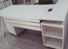 Available for sale in Al Khobar - New Tables - Chairs - End Tables