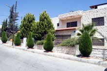Best property you can find! villa house for rent in Daheit Al Rasheed neighborhood