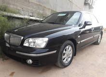 Best price! Hyundai Azera 2004 for sale