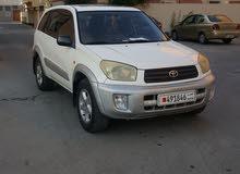 رافور 2002 للبيع بحاله جيده 1100 دينار وقابل للتفاوض للتواصل 33090118