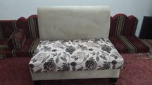 For sale Sofas - Sitting Rooms - Entrances that's condition is Used - Al Madinah