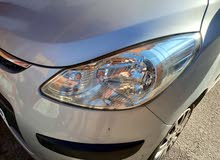 تلميع السيارات والمصابيح الأمامية و الخلفية للسيارات والشاحنات