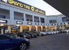 grandtire
