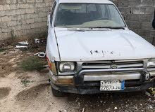 Used 1993 Toyota Other for sale at best price