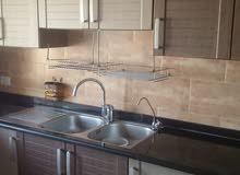 تركيب وصيانة مجلا وبطارية المطبخ