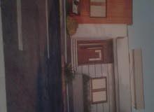 منزل للبيع  خلة بن عون