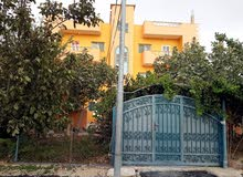 excellent finishing apartment for sale in Al Karak city - Mu'ta