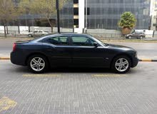 Charger 2007 - Used Automatic transmission