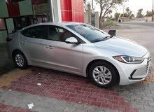 Used Hyundai 2017