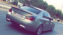 BMW 525 m5
