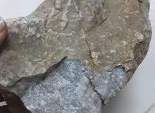 احجار كريمه نادره