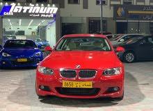 للبيع  BMW320