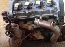 محرك قولف 4 18v20 توربو