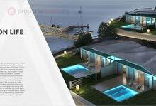 Ground Floor apartment for sale - Ain Sokhna