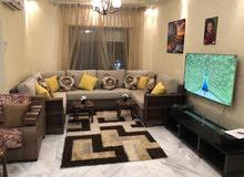 شقة عائلية مفروشة مميزة في ام السماق امام مكة مول تماماً
