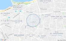 Best price  sqm apartment for rent in TripoliAl-Nofliyen