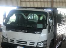Used 2007 Isuzu D-Max for sale at best price