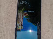 هواوي i3 نوفا 128 GB 4f rem