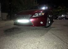 Best price! Lexus ES 2013 for sale