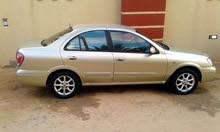 2010 Used Nissan Sentra for sale