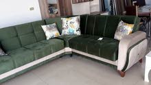 Sofas - Sitting Rooms - Entrances New for sale in Tripoli
