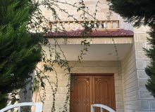420 sqm  Villa for rent in Amman