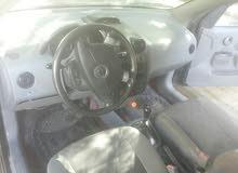 km mileage Chevrolet Aveo for sale