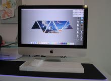ALMOST NEW! IMAC 21.5in i7 3.7ghz 1tb SSD 16gb ram