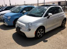 Fiat 500e for sale, Used and Automatic