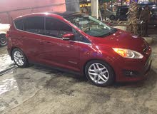 C-MAX 2013 for Sale
