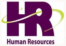 مطلوب موظفة موارد بشرية