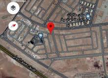 ارض للبيع في اجمل مواقع مدينة الشرق الزرقاء
