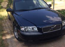 2004 Used S80 with Automatic transmission is available for sale