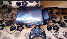 Xbox 360 device with advanced specs and add ons for sale directly from the owner