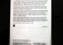 ايفون اكس اس ماكس 256 gb