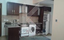 Best price 80 sqm apartment for rent in AmmanSwefieh