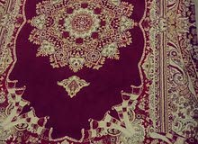 Used Carpets - Flooring - Carpeting is available for sale directly from the owne