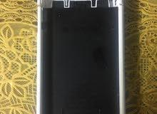 power bank iphone 6