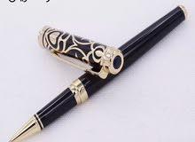 أقلام DUKE الفاخرة
