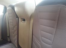BMW 535 made in 2007 for sale