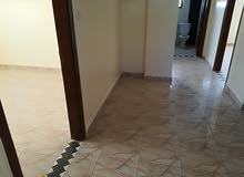 First Floor apartment for rent in Madaba