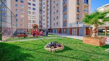 شقة للاستثمار في اسطنبول