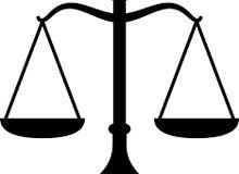 احنا هنسعدك و نفهمك كل استفساراتك القانونية.