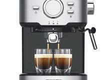آلة صنع القهوه