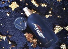 oil base and pure oil scent quality brand perfume!!