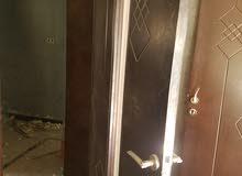 باب تركي2020