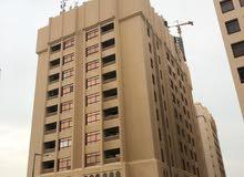 برج دالاس بلازا/ مقابل الجامع الفاتح الجفير