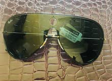 نظارة Ray,Ban إيطالي